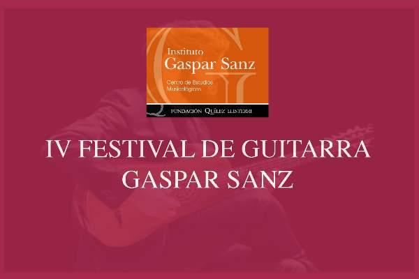 Festival_gaspar_sanz