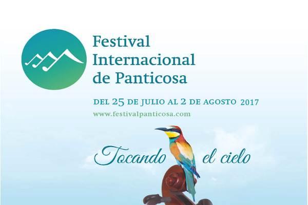 Panticosa_2017