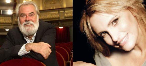 Premios Excelentia a favor de la música clásica