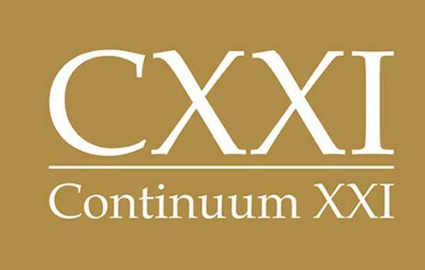 """""""Continuum XXI"""" Un nuevo proyecto musical que explora el pasado y el presente."""
