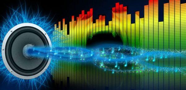El mercado de la música en digitalpor Roberto Carreras