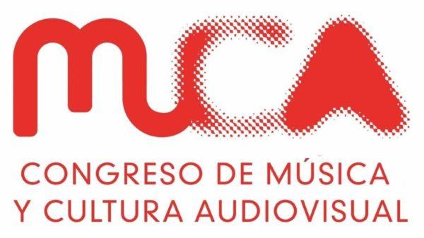 V Congreso Internacional Música y Cultura Audiovisual - MUCA,
