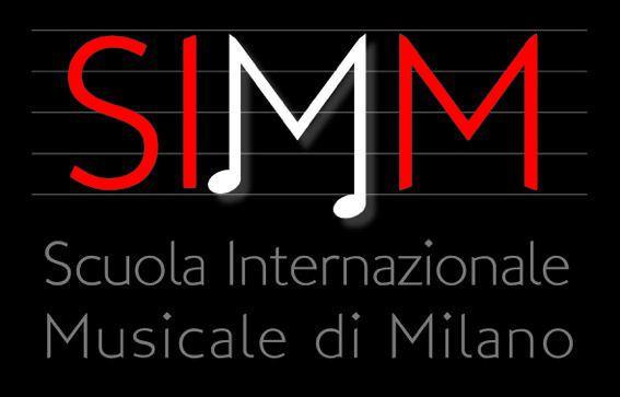 3ª edición del Concurso Internacional de Composición para Clavicémbalo. SIMM 2018