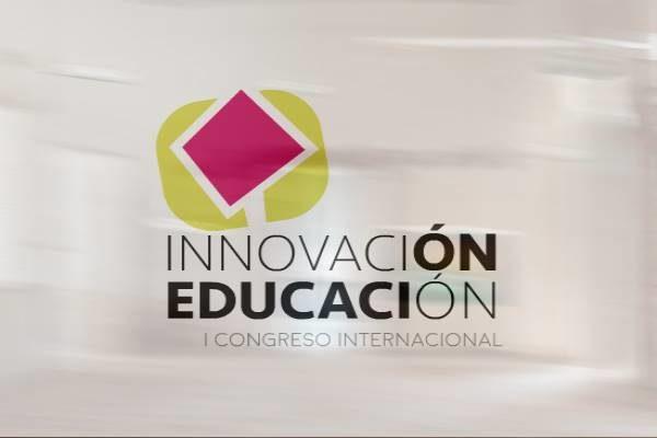 II Congreso Internacional de Innovación Educativa / Zaragoza, 21 y 22 Septiembre 2018.