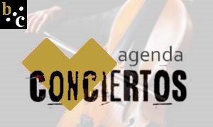 Cartela_agenda_conciertos