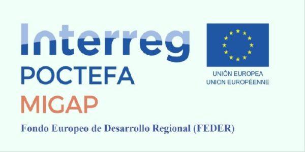 El proyecto MIGAP organiza en Pau una formación gratuita sobre educación musical