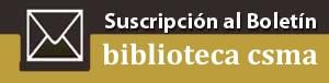 suscripcion_boletin
