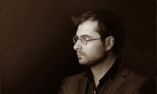 El gallego Hugo Gómez-Chao gana el Premio Jóvenes Compositores 2018 Fundación SGAE-CNDM