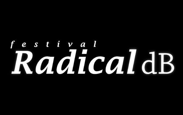 Percusiones del CSMA abre el festival RadicalDb de Zaragoza junto al grupo Neopercusión de Madrid