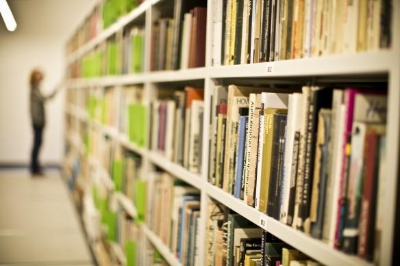 La British Music Collection cumple cincuenta años, un ejemplo de buen hacer por la música actual.