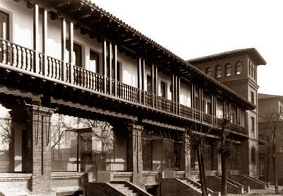 image-19174