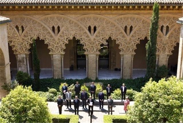 16 medidas para la Cultura dentro de la Estrategia Aragonesa para la Recuperación