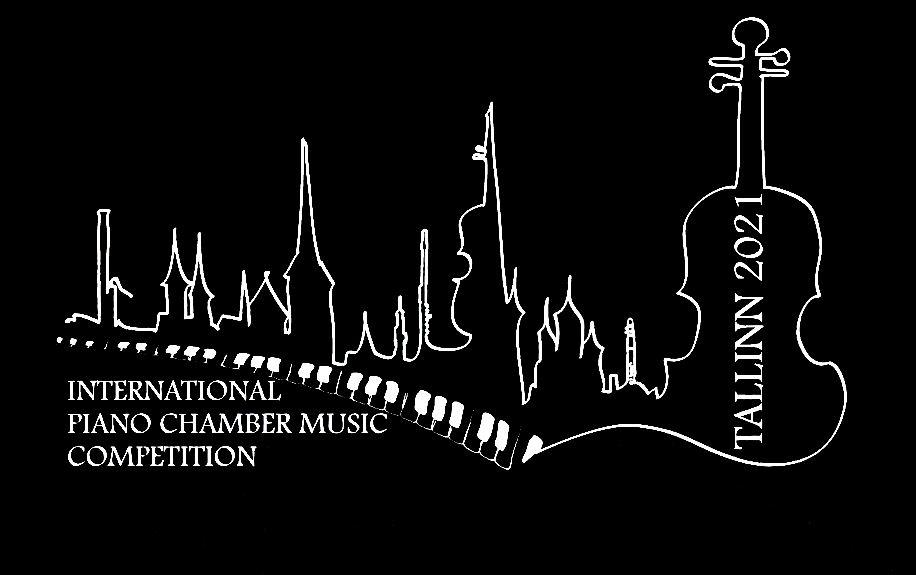 """""""Tallin 2021"""" Concurso Internacional de Música de Cámara con piano"""
