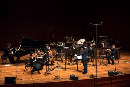 Líneas de Incentivos a la creación musical 2021 de la Fundación SGAE