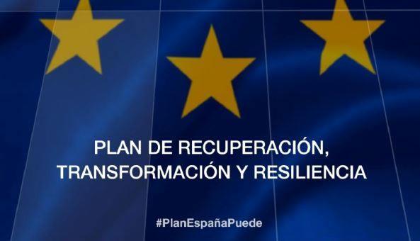 Las ayudas españolas y europeas para el sector de la música en 2021