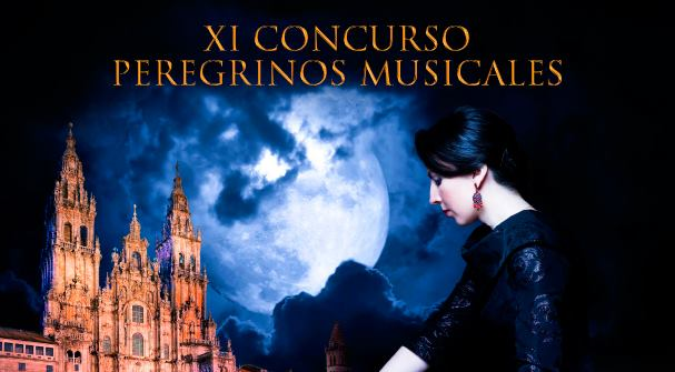 XI CONCURSO PEREGRINOS MUSICALES 2021