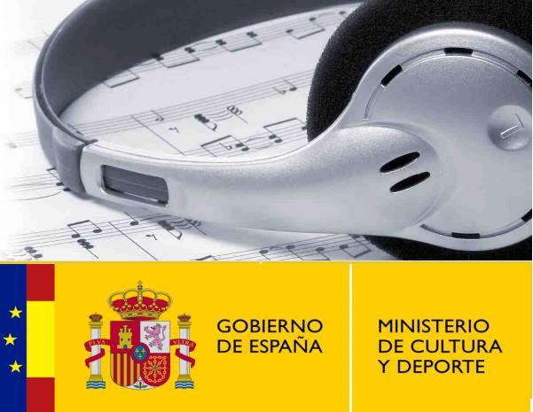Ayudas para la acción y la promoción cultural 2021 de asociaciones  convocadas por el Ministerio de Cultura