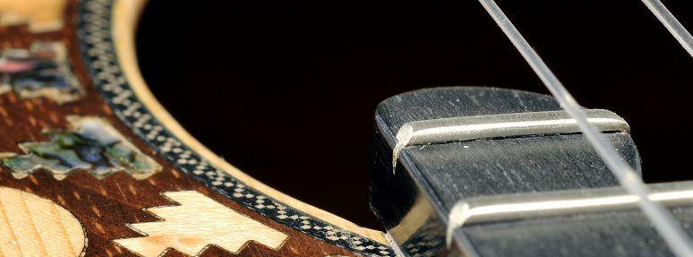IX Concurso de guitarra para jóvenes intérpretes J.C. Arriaga